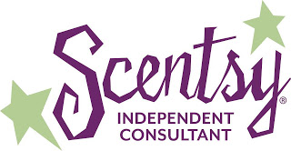 Scentsy Bar Giveaway!