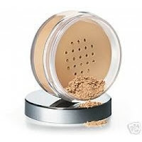 MaryKay Mineral Foundation Review/Giveaway