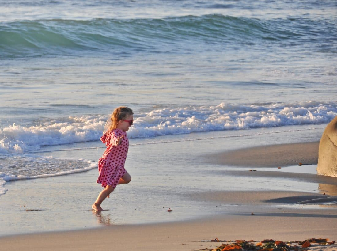 Child_Running_on_La_Jolla_Beach_-Courtesy_Lisa_Field_SanDiego.org