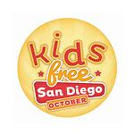 kidsfreeoctober effect yellow 125x125
