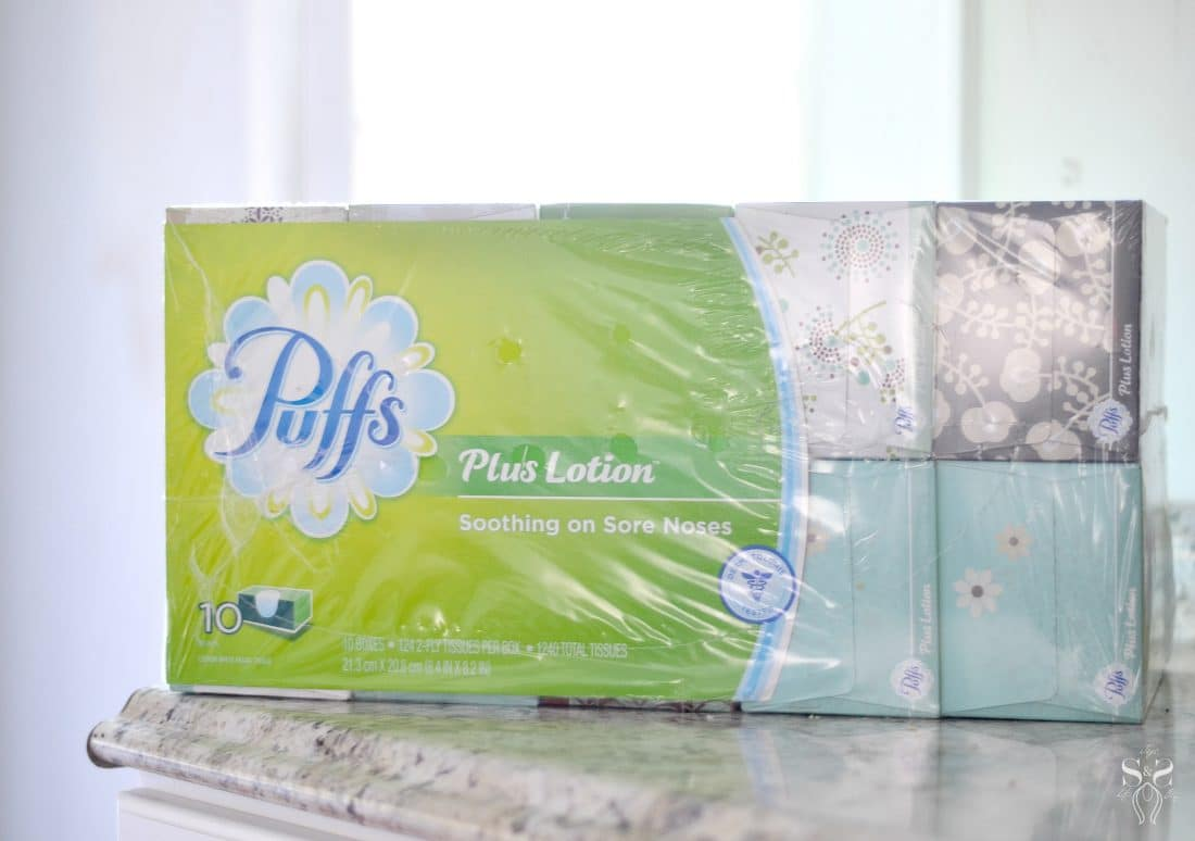 puffs-prevent-school-colds-tips-1