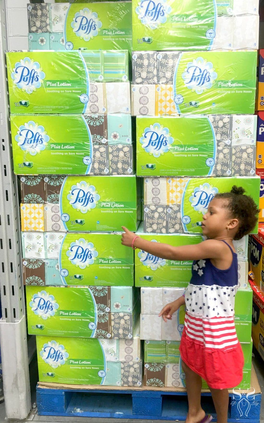 puffs-prevent-school-colds-tips-6