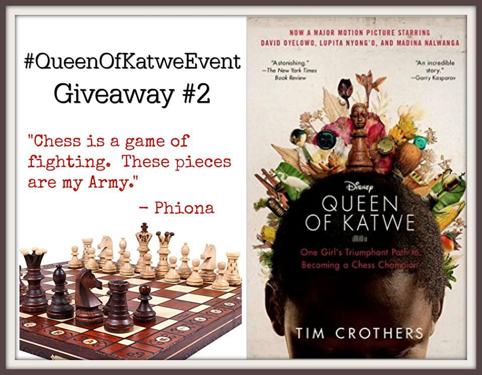 queen-of-katwe-giveaway