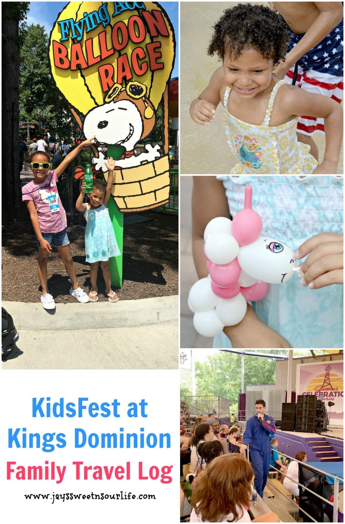 kidsfest-shareable