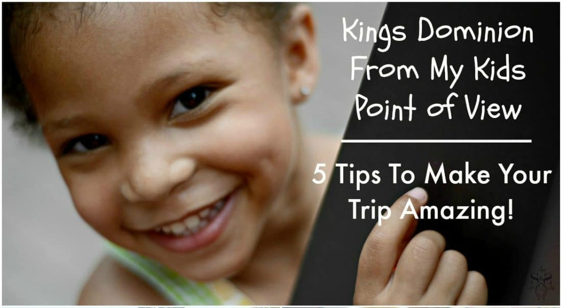 kings-dominion-kids-point-of-view-share-horizontal