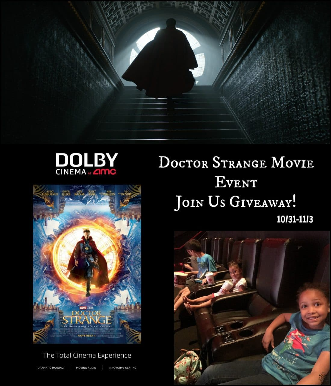 doctor-strange-ticket-giveaway-1