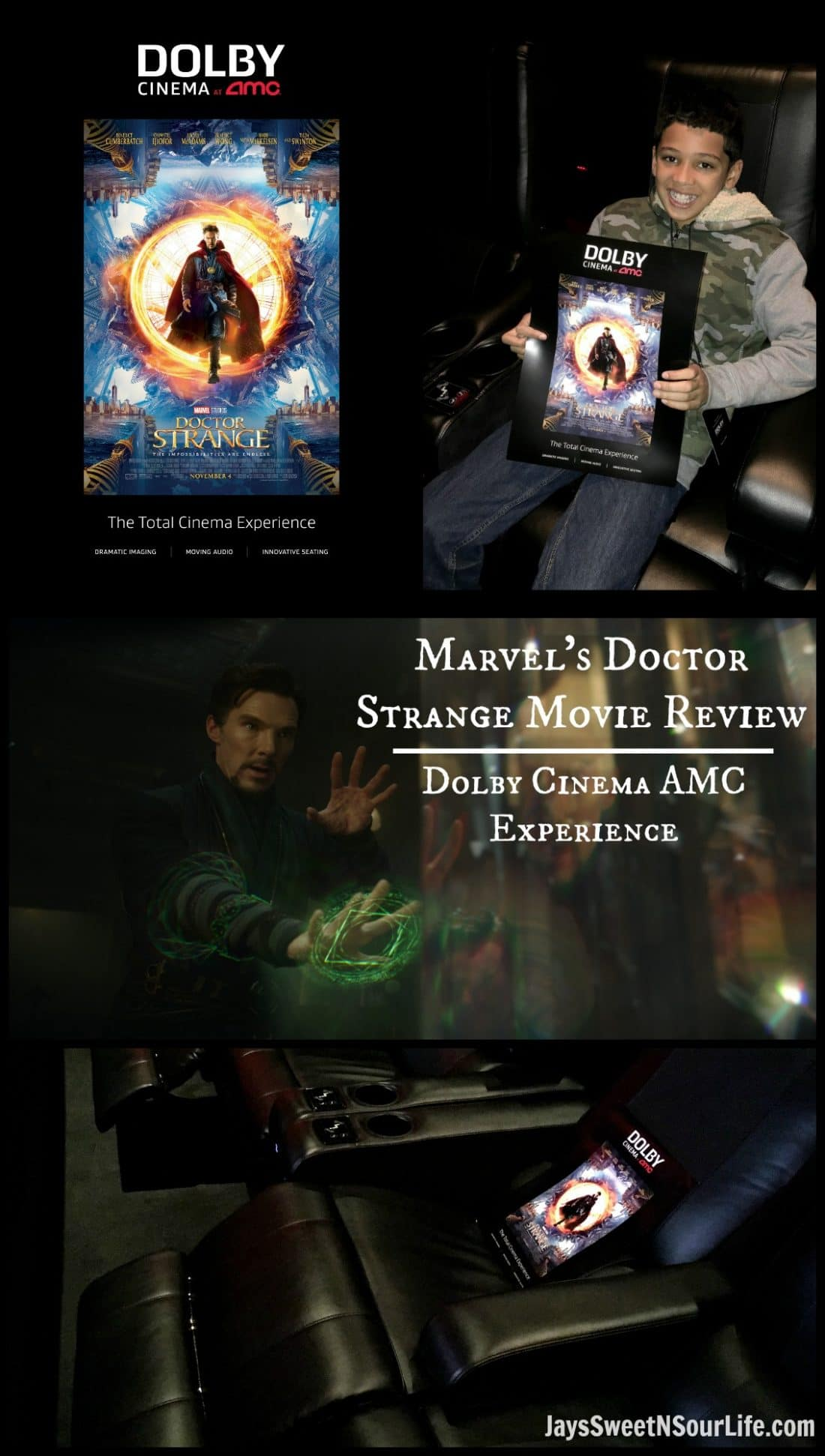 doctor-strange-dolby-cinema-movie-review-pinterest