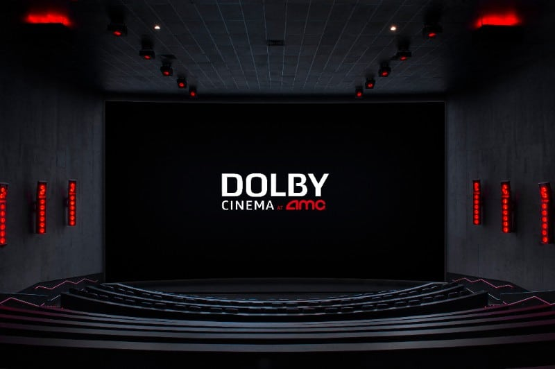 dolby-cinema-screen-1