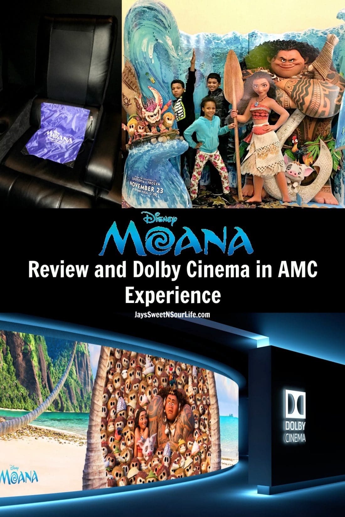 moana-dolby-cinema-review-pinterest