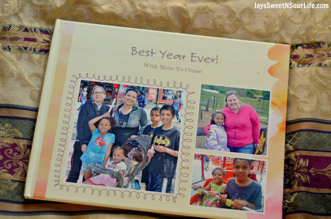 shutterfly-make-my-book-1
