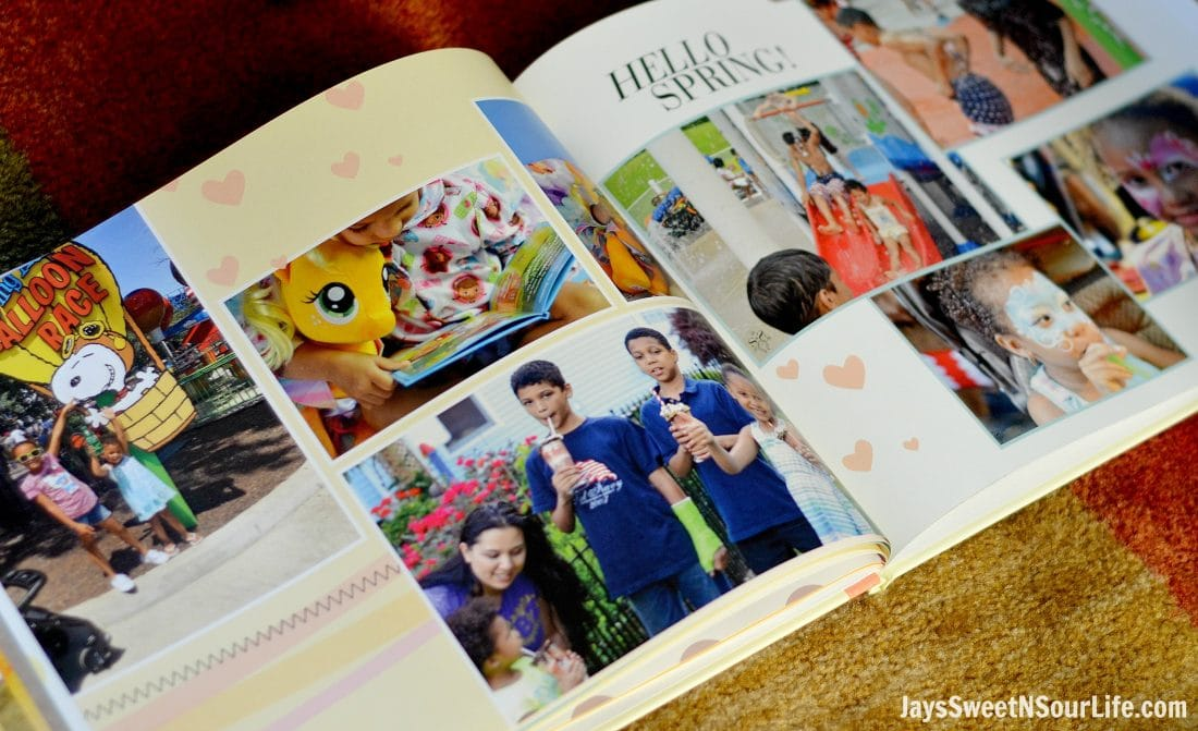 shutterfly-make-my-book-3