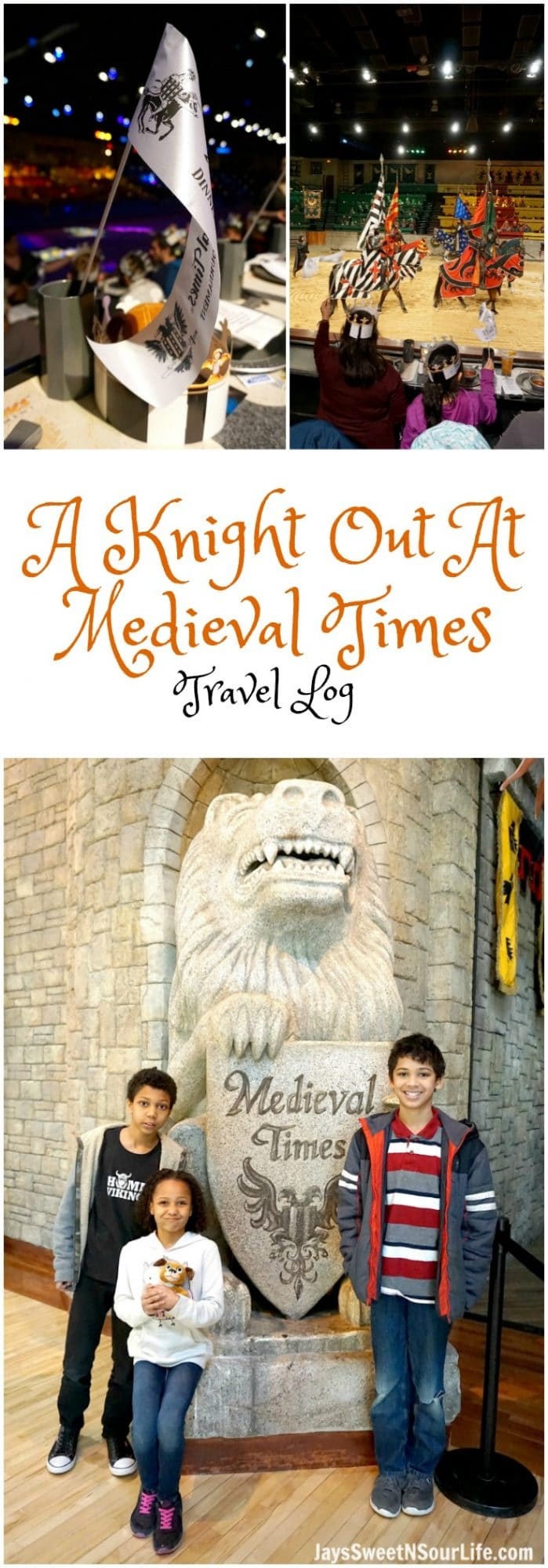 Experience Medieval Times dinner and show - chivalry, rivalry & revelry! Knights, horses, falconry, jousting, the color & action of medieval Spain. Celebrate Your Birthday Free! Sign up for email updates with special offers, birthday surprises & more! Myrtle Beach, SC ; Chicago, IL.