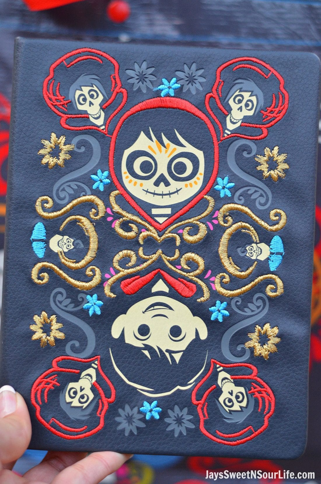 New Disney Pixar S Coco Products For The Whole Family