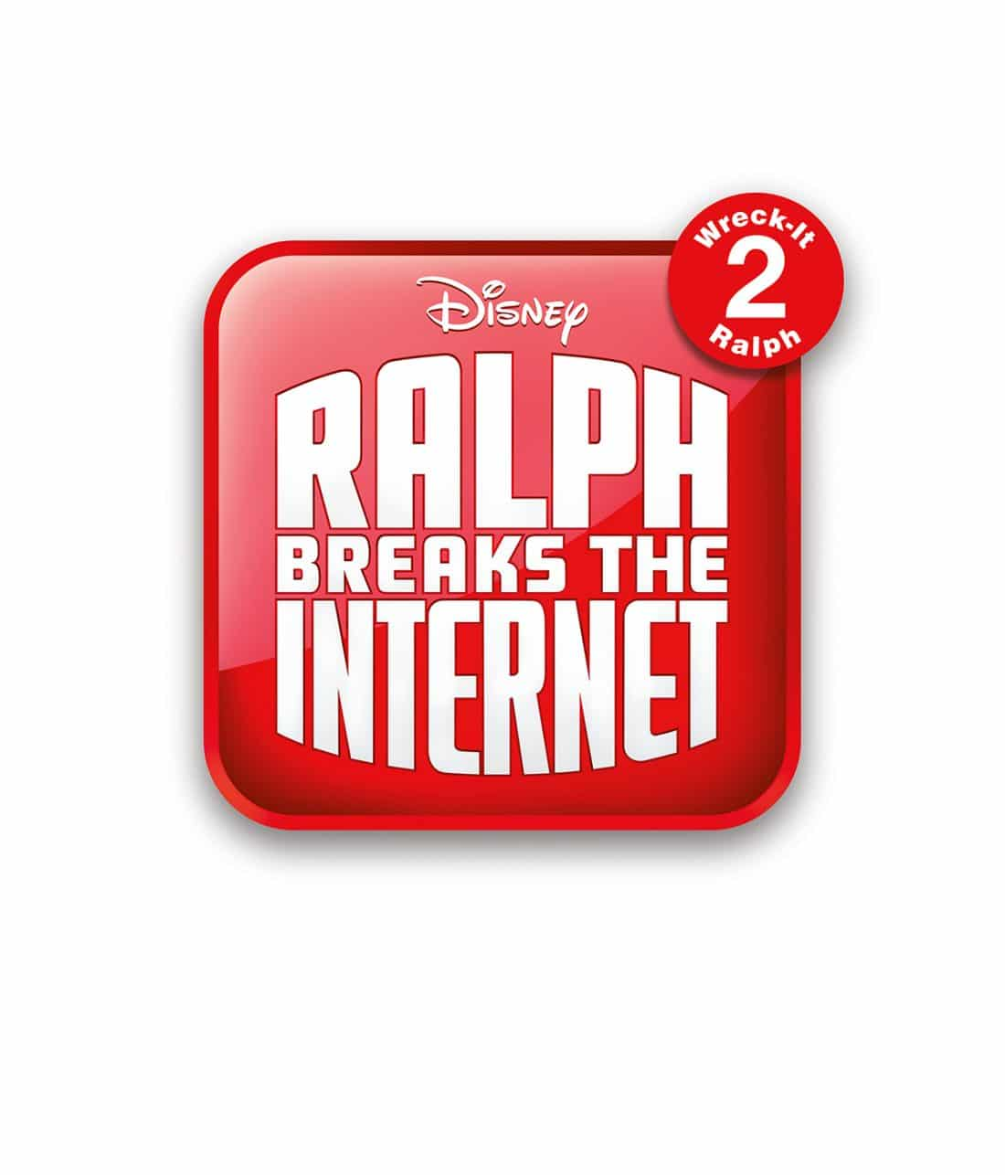 """""""Ralph Breaks the Internet: Wreck-It Ralph 2"""" leaves Litwak's video arcade behind, venturing into the uncharted, expansive and thrilling world of the internet—which may or may not survive Ralph's wrecking. """"Ralph Breaks the Internet: Wreck-Ralph 2"""" hits theaters on Nov. 21, 2018."""