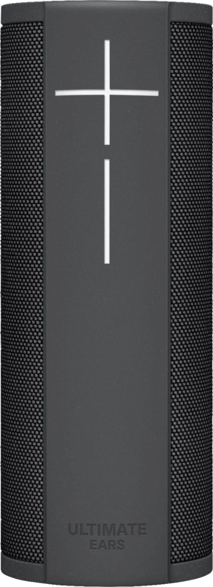 Ultimate Ears MEGABLAST Smart Portable Wi-Fi and Bluetooth Speaker with Amazon Alexa Voice Assistant. Find the MEGABLAST at your local Best Buy store.