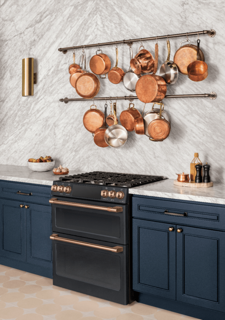 Cafe Range kitchen Best Buy Open House Event. Best Buy is hosting a one day only Open House Event that you don't want to miss. Mark your calendars for Jan. 19 for exclusive in-store deals and sweepstakes.
