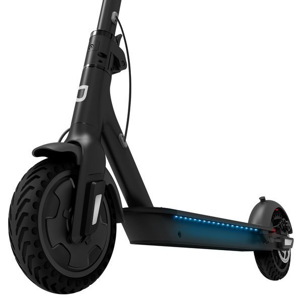 Jetson Quest Electric Scooter Wheels. Let the Jetson Quest Electric Scooter take you back to school and give your student easy way to get to and around campus. Find it at your local Best Buy or on BestBuy.com.