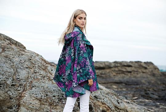 november rain ponchos. Open your imagination to world of stylish ponchos. Imagine waterproof, imagine prin. Jays Sweet N Sour Life 2019 Holiday Gift Guide for Mom.