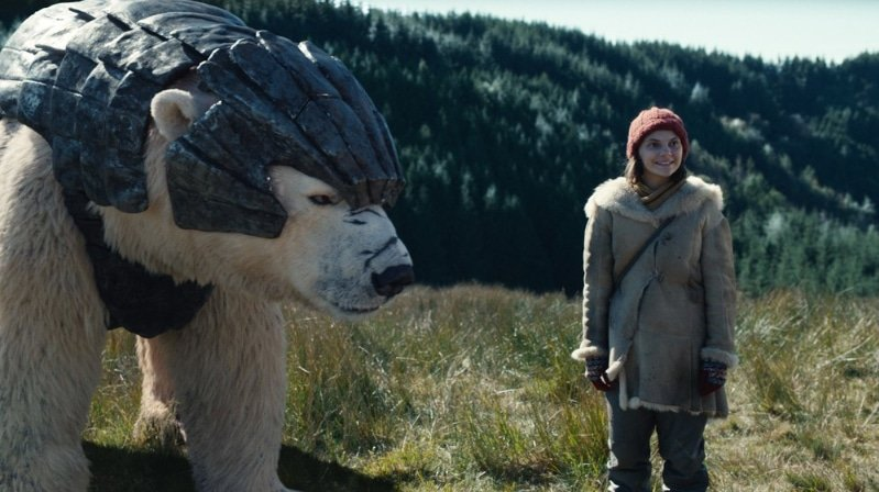 His Dark Materials. Instead of getting down and out about having to shelter in place away from your girl squad, have a girls night in and get lost in these Top 10 binge worthy female-centric TV series that have strong female leads and will give you the girl-power you have been missing!