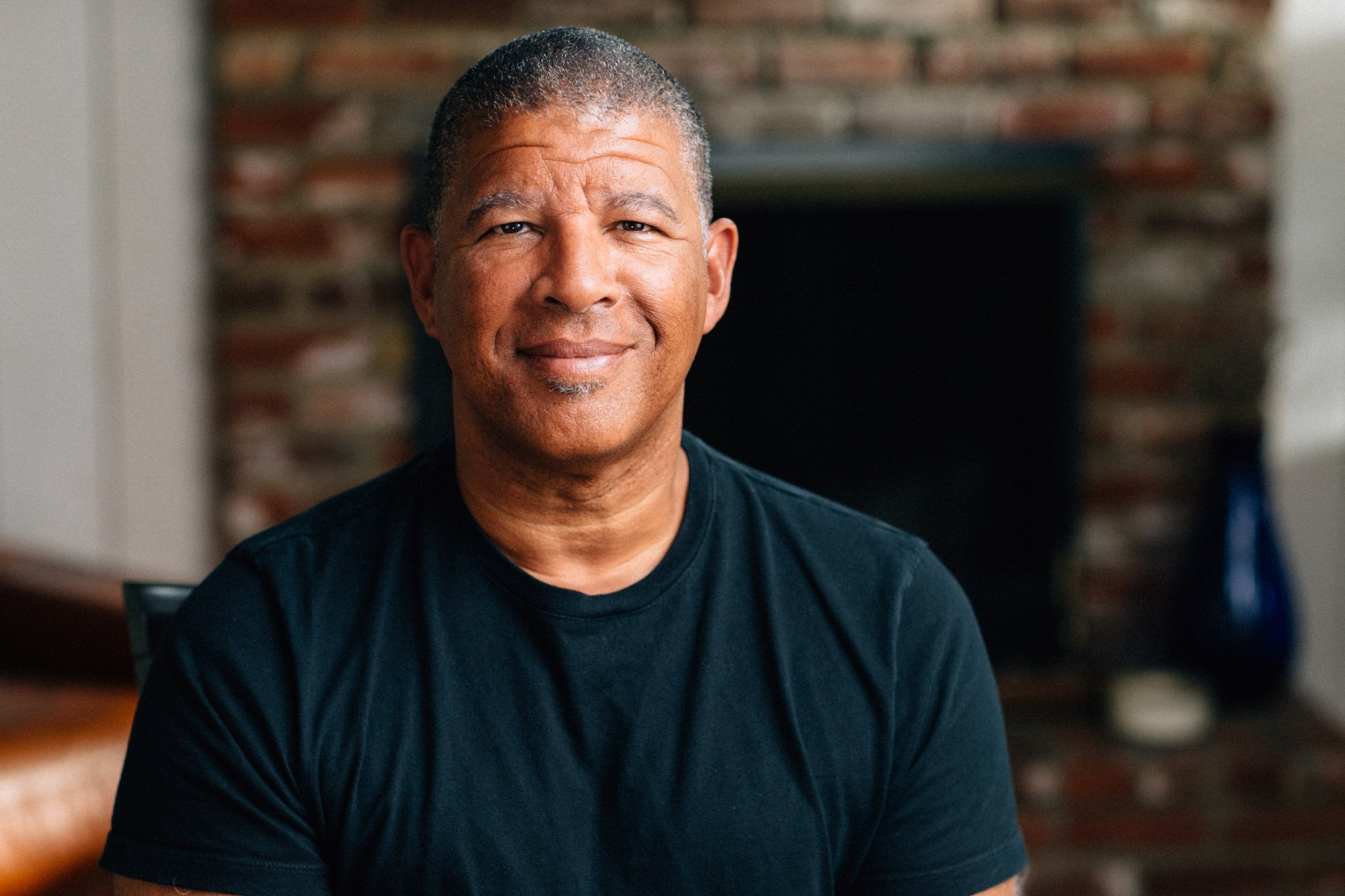 Peter Ramsey Interview Faceplant Million Stories. I recently had the honor of interviewing the incredible Oscar-Winning Director Peter Ramsey. We talked a lot about his Faceplant feature in MillionStories.com. During the interview, we discussed his personal faceplant and life after he bounced back from bad to recovery.