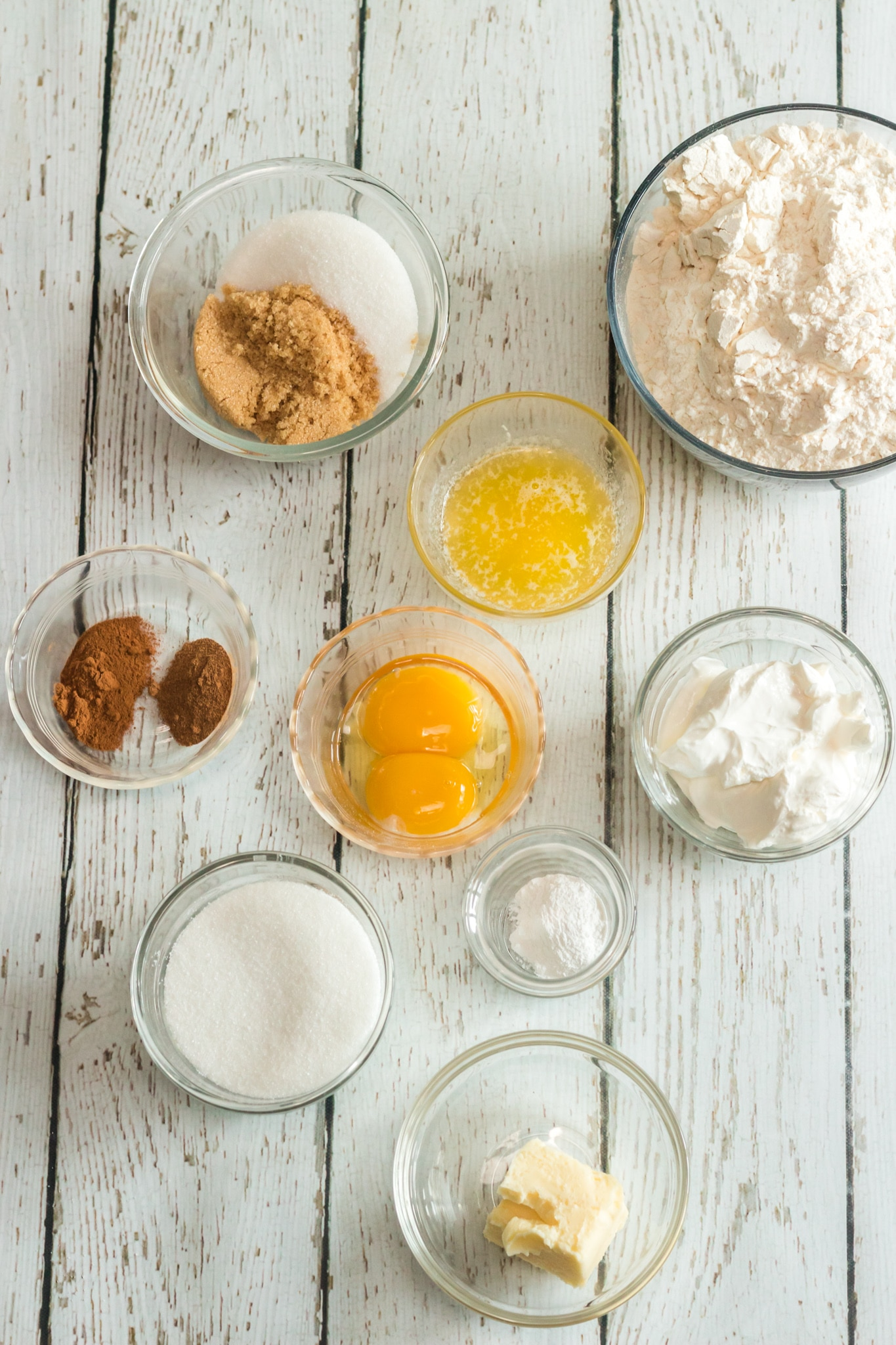 Air Fyrer Pumpkin Spice Donuts Ingredients. Fill your home with the smell of freshly made Air Fryer Pumpkin Spice Donuts, perfect for this beautiful fall weather we are having. These easy to make Pumpkin Spice Donuts have a crisp outer coating yet they so soft fluffy inside, enjoy them with a healthy coating of cinnamon sugar, or your favorite glaze.