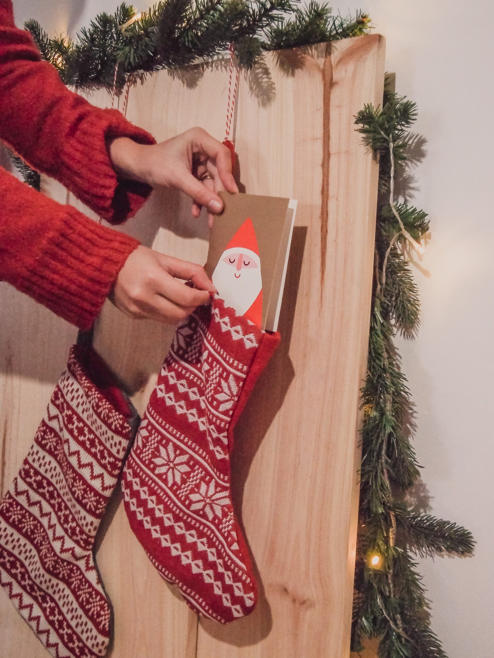 This list of The Best Christmas Party Games for families is a guaranteed hit this holiday season. Add some fun and exciting party games to your holiday gathering that will make a Christmas everyone will remember!