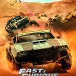 Fast & Furious Spy Racers Season 3 Poster. When Ms. Nowhere and Gary disappear while on a mission in the Sahara, the Spy Racers must step up to the plate and finish what Ms. Nowhere started. Get ready to speed under the Saharan sun in the all-new season of Fast & Furious: Spy Racers, coming to Netflix on December 26th!