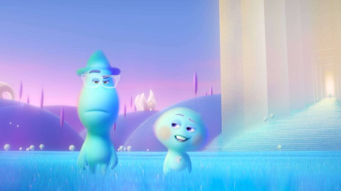 There are so many wonderful features to look forward to with the newly released film SOUL. Certified-Fresh on Rotten Tomatoes™, add Soul to your Disneyland Pixar collection on Movies Anywhere and buy it on 4K Ultra HD™, Blu-ray™ and DVD on March 23.
