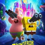 In the first-ever all CGI SpongeBob motion picture event, THE SPONGEBOB MOVIE: SPONGE ON THE RUN, SpongeBob SquarePants, his best friend Patrick, and the Bikini Bottom gang star in their most epic adventure movie yet!