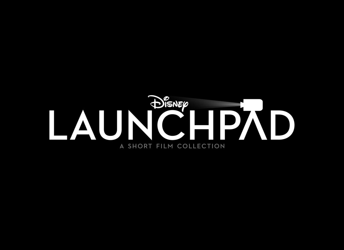 A New Generation of Storytellers has emerged in the series Launchpad, available on the Disney+ streaming service May 28th, 2021. View the full collection of 8 live-action short films from a new generation of dynamic storytellers.